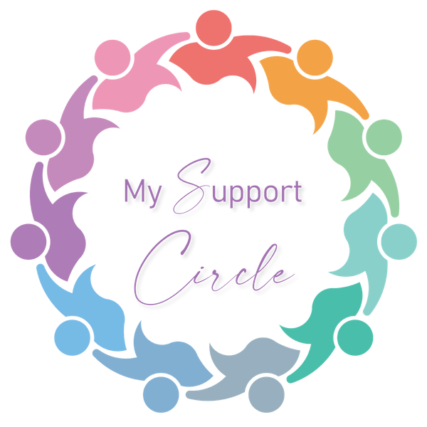 My Support Circle